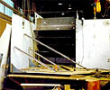 Allentown Steel Fabrication - Fabrication 6