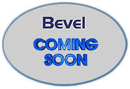 Allentown Steel Fabricators - Bevel